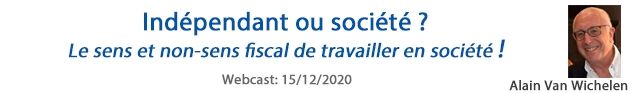 20_12_15 independant ou societe_15289.jpg