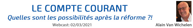2021_03_02 Compte courant 16295.jpg